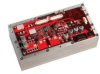 High Power Amplifier Modules -- QBS-276 -Image