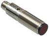 Optical Sensors - Reflective - Logic Output -- 2046-OBS4000-18GM60-E5-V1-ND -- View Larger Image