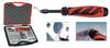 External Pipe-Edge Cleaner -- 3SLVIP