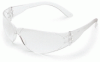 Crews CL110AF Checklite® Safety Glasses (Each) -- 331400481