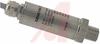Sensor, 0-100 PSIG, 12.5-30VDC, 4-20mA Output, Gauge Pressure Type, Calibrated -- 70120555 - Image