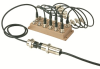 DC 2-Wire Detector -- RS16T-211D-S04 - Image