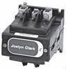 Joslyn Clark SCR Drive Contactors - N.O. or N.C. Power Poles -- 5DP3A3071