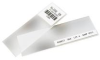 High Performance Labels White -- 4AJ-9040576 - Image
