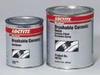 Loctite(R) Nordbak(R) Brushable Ceramic - Grey; 98733 GRY 2LB KT -- 079340-98733