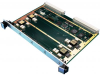 HighDensity VME Interface -- RQVME2-1553