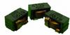 AQ4024 Series -- AQ4024-120L - Image