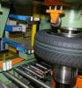 dimensionCONTROL TGI 8302.LLT Inspection System -Image