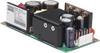 55 Watt AC-DC Power Supplies -- LPT50 Series