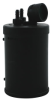 CARB/EPA Fuel Tanks & Carbon Canisters -- 13908