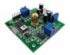 Signal Conditioner -- 0729-1719-99