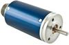 Series 605 - Angular Displacement Transducers -- Model 605-30