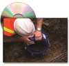 Pipeline Repair for Water Utilities DVD -- 64379