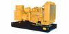 300 kW Standby Power Generator -- 3406C