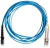 Duplex 10 Gigabit 50µm OM3 1.6mm -- X8YYM1FISC - Image