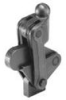 HDV 1500/WW Heavy Duty Vertical Clamp Toggle Clamp -Image