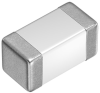 Fixed Inductors -- 445-1577-6-ND -Image