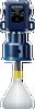 Medium-Duty Position Switch -- MAF/S441 Series -Image