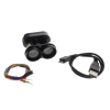 Optical Sensors - Distance Measuring -- 149-28058-ND -Image