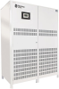 Power Quality -- SG Series 10-750 kVA - Image