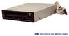 "2.5"" SATA HDD/SSD Hot-Swap Bay & &#8230 -- FPM320"