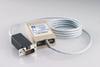 Digital Accelerometer -- 35207A