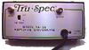 Pico Macom Amplifier, 25dB, UHF/VHF Amp. -- TA-25