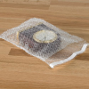 Self-Seal Bubble Bags -- 4490000