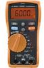 Handheld Digital Multimeter -- 70180557