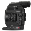 Canon C300 Cinema EOS Camera -- 5779B002 - Image