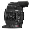Canon C300 Cinema EOS Camera -- 5779B002 -- View Larger Image