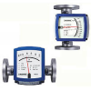 Variable Area Flowmeter -- H 250U