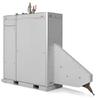 High-Output Solid-State Welder -- Weldac 150