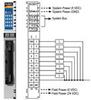 Digital Output Module -- M-2601 -- View Larger Image