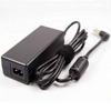 Replacement Gateway 30Watt Netbook AC Adapter 19V 1.58A, 2-prong Power cord -- AD-GTW-12