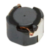 Fixed Inductors -- 445-16746-6-ND -Image