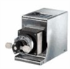 MAKE-UP - Ismatec high-pressure piston pump, series R head, 10-172 mL/min, 115/230 VAC -- GO-78021-52