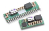 E-Class Non-Isolated DC-DC Converters -- SIL30E Series