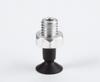 Flat vacuum cups -- M/58302/01
