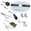 Optical Sensors - Photoelectric, Industrial -- 1110-2718-ND -Image