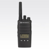 On-Site Business Two-Way Radio -- RMU2080D