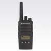 On-Site Business Two-Way Radio -- RMU2080D