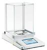MSA324S100DU - Sartorius Cubis MSA324S100DU Analytical Balance 320 g x 0.1mg -- GO-11229-43
