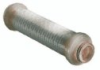 279-20-015 - Hollow fiber cartridge filter; 0.1 <mu>m, 10