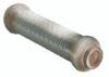 279-20-015 - Hollow fiber cartridge filter; 0.1  m, 10