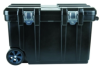 Rolling Tote Storage Cabinet -- 56683