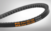 Lawn & Garden Transmission Belts -- PIX-X'tra® Raw Edge Cogged -- View Larger Image