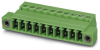 Heavy Duty Power Connector Accessories -- 8830773 -Image