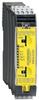 Multi-Function Safety Module -- SRB-E-212ST - Image