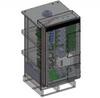 E-Beam Supply, Medium Power, 70mA -- 1102710
